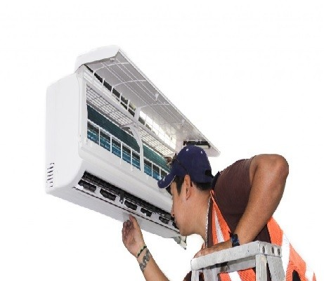 AC WorkAir condition insulation& maintenance.All AC related work like installation, AC duct cleaning, repairs are done by our professionals. We do take Annual Maintenace for all your property management.Get Quote Now !
