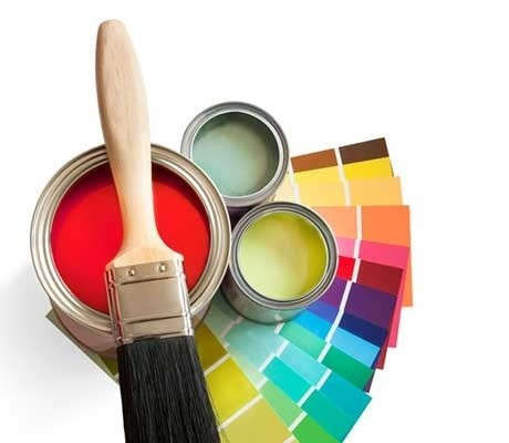 PaintingPainting & Interior maintenance.For all painting and interior works BTS has solution where creativity meets skills. We are there to help you select your colour scheme and complete your work.Get Quote Now !